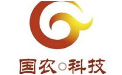 国农科技logo