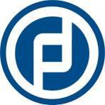 世纪星源logo