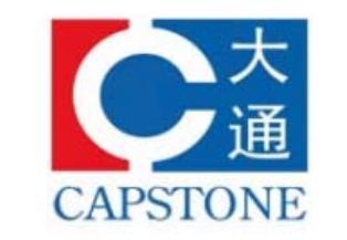 深大通logo