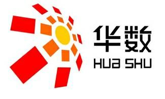 华数传媒logo