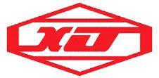 许继电气logo