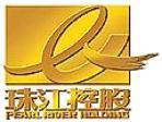 京糧控股logo