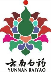 云南白药logo