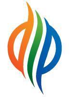 中原環保logo