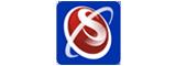 航天发展logo