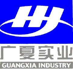 西部创业logo