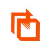 启迪古汉logo