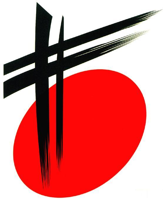古井贡酒logo
