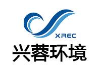 兴蓉环境logo