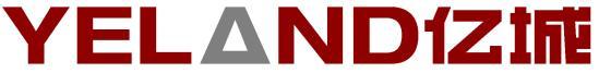 海航投資logo