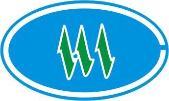 恒立实业logo