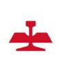 攀钢钒钛logo