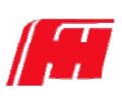 风华高科logo