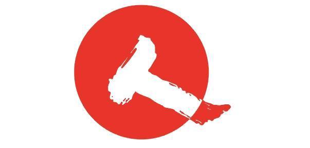 仁和药业logo