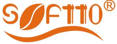 天夏智慧logo