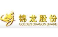 锦龙股份logo