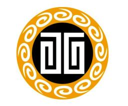 西安饮食logo