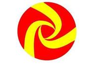 美錦能源logo