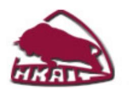 罗牛山logo