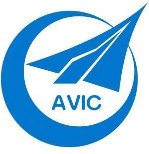 航發控制logo