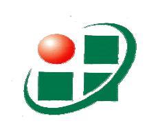 万年青logo