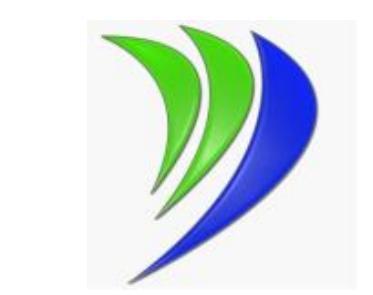 *ST鹽湖logo