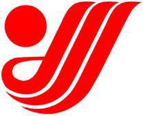 ST银河logo