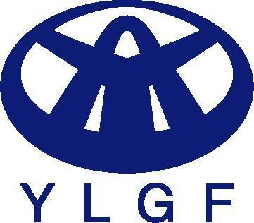 云铝股份logo