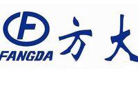 航锦科技logo
