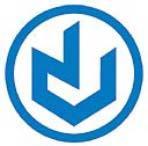 中鼎股份logo