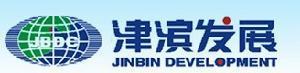 *ST津濱logo