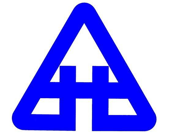 佳电股份logo