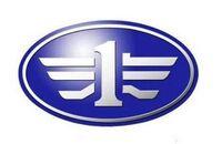 一汽夏利logo