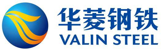 华菱钢铁logo