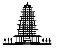华西股份logo