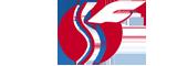 盈峰环境logo