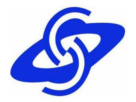 中科三环logo