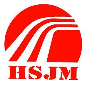 眾泰汽車logo