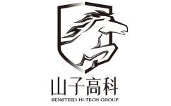 *ST银亿logo