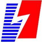 闽东电力logo