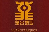 皇台酒业logo