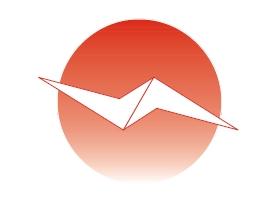 豫能控股logo