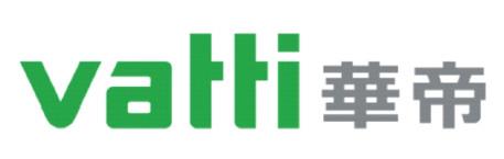 华帝股份logo