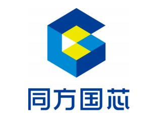 紫光国微logo