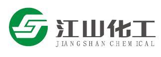 浙江交科logo