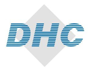東華軟件logo
