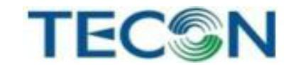 天康生物logo