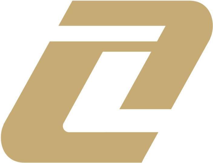 信隆健康logo