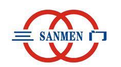 三变科技logo