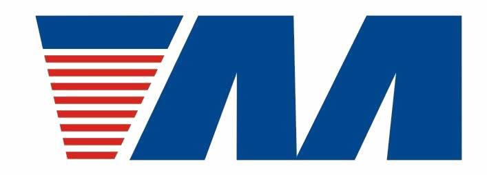 西部材料logo